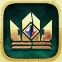 GWENT: The Witcher Card Game app icon
