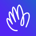 HEY Email app icon