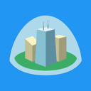 Highrise - Simple CRM app icon