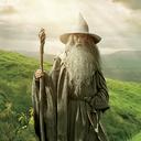 Hobbit Movies app icon