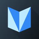Improve English by Knudge app icon