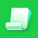 Invoice.app app icon