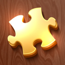 Jigsaw Puzzles - Puzzle Games app icon