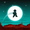 Jupiter Jump app icon