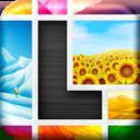 Layout app icon