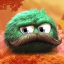 Leo's Fortune+ app icon