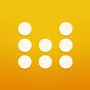 Lifedots app icon
