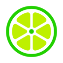 Lime - Your Ride Anytime app icon