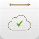 ListBook app icon