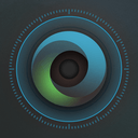 Looperverse - Multitrack Loop Recorder app icon