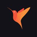 LT - Long Exposure app icon