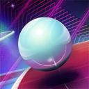 Marble It Up: Mayhem! app icon
