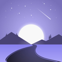 Medite.se app icon