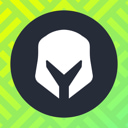 Melee: Gaming Communities app icon