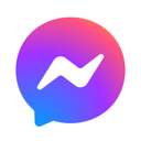 Messenger app icon