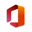Microsoft Office app icon