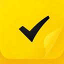 Minds Lite app icon
