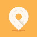 Mini Motorways app icon