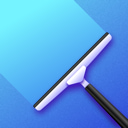Mobile Cleaner: Space Saver app icon