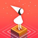Monument Valley+ app icon