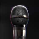 My Microphone: Voice Amplifier app icon