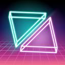 Neo Angle app icon