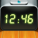 Night Stand HD 2 app icon