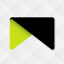 NoteLedge Ultimate app icon