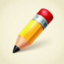 Notepad Tool app icon