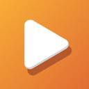 Offline Music app icon