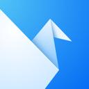Origami Live app icon