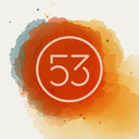 Paper by FiftyThree app icon