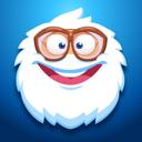 Parla app icon