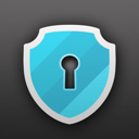 Password Manager: Passible app icon