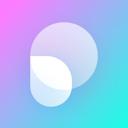 Photable- Best Body Editor app icon