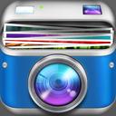 Photography Amino app icon