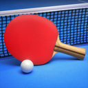 Ping Pong Fury app icon