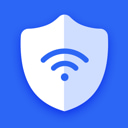 Power VPN - VPN Proxy app icon