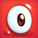 Pudding Monsters app icon