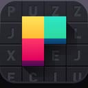 Puzzlejuice app icon