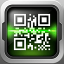 Quick Scan app icon