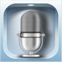 Recording Pen HD app icon