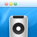 Remote Mouse & Keyboard app icon