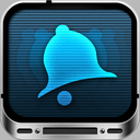 Ringtone 1,000,000 Lite app icon