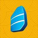Rosetta Stone: Learn Languages app icon