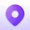 SafeU - Find My Family, Friend app icon