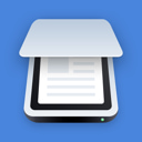 Scanner · app icon