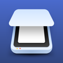 Scanner Air - Scan Documents app icon