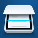 Scanner for Me: Scan documents app icon
