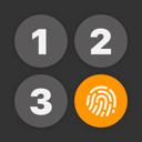 Secret Photo Vault - SPV app icon
